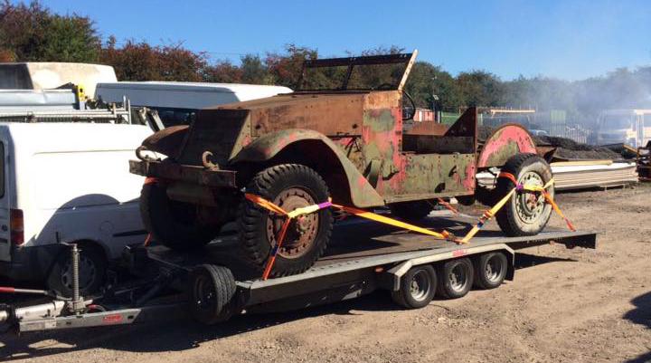scoutcar_m3a1_trailer
